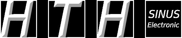 HTH Sinus Electronic GmbH